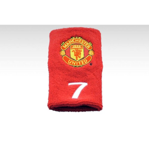manchester united mega shop